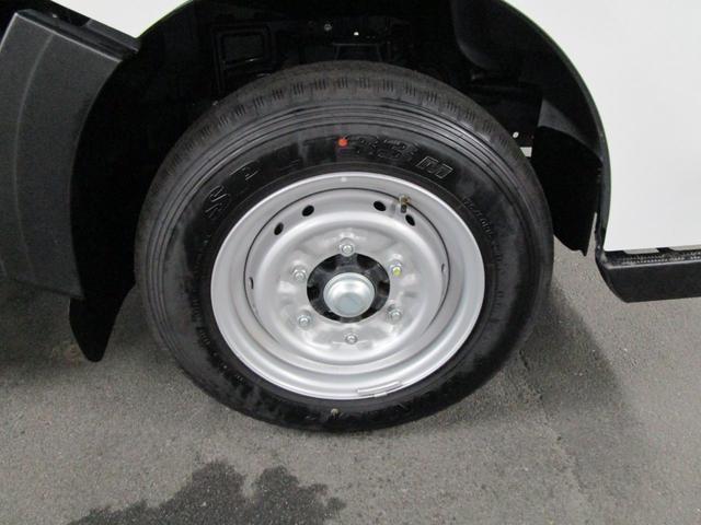 「日産」「アトラストラック」「トラック」「奈良県」の中古車17