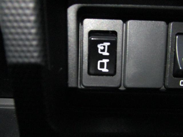 「日産」「アトラストラック」「トラック」「奈良県」の中古車23