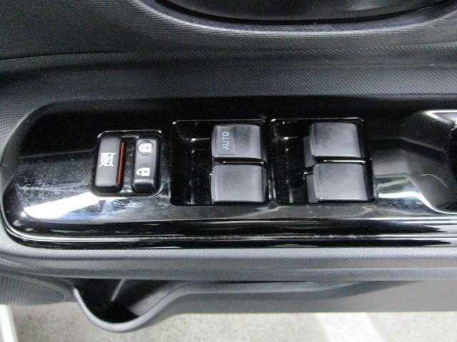 「トヨタ」「アクア」「コンパクトカー」「奈良県」の中古車9