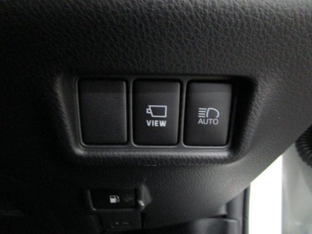 「トヨタ」「C-HR」「SUV・クロカン」「奈良県」の中古車13