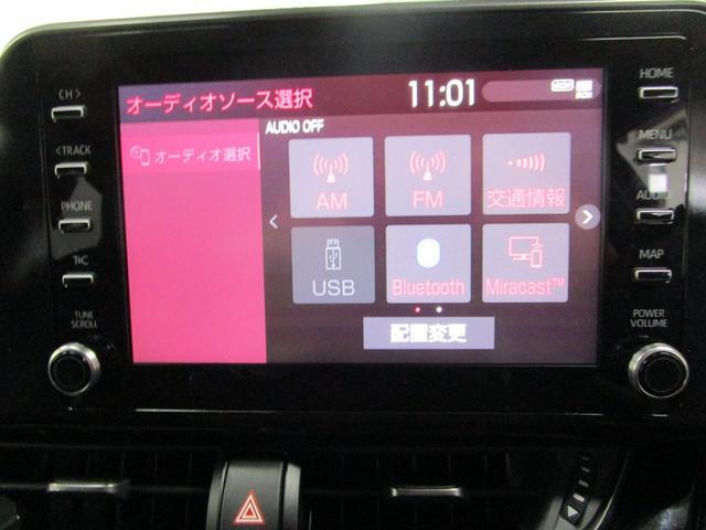 「トヨタ」「C-HR」「SUV・クロカン」「奈良県」の中古車22