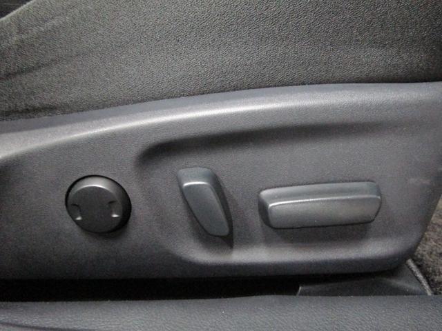 「トヨタ」「クラウンハイブリッド」「セダン」「奈良県」の中古車12
