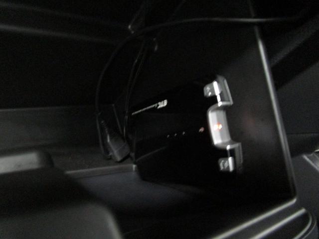 「スズキ」「ソリオバンディット」「ミニバン・ワンボックス」「奈良県」の中古車16