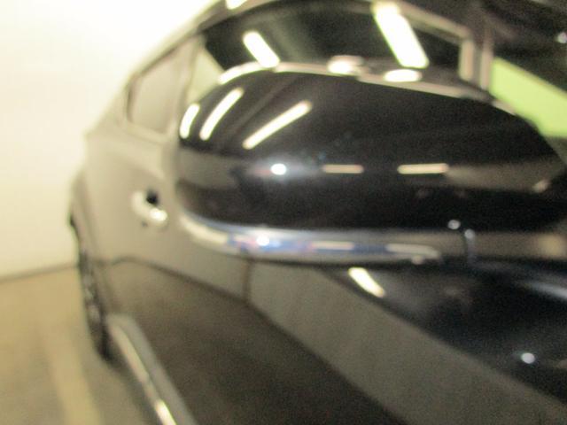 G LEDエディション TSS・ICS付・メモリーナビ・フルセグTV・バックM・フルエアロ・LEDヘッドライト・純正アルミホイール・スマートキー・ワンオーナー・平成30年式・走行距離28000キロ(15枚目)