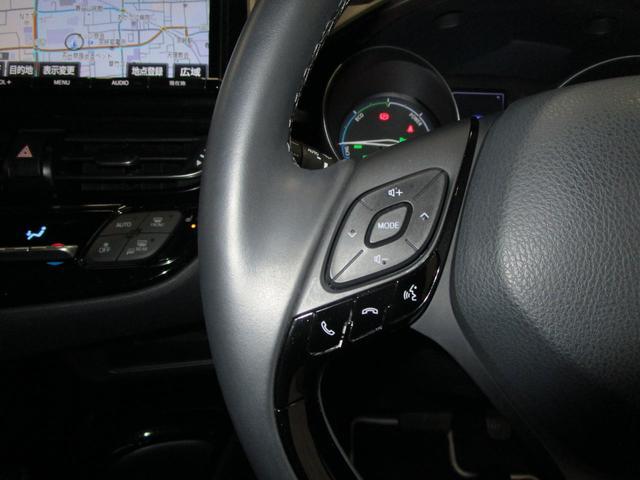 G LEDエディション TSS・ICS付・メモリーナビ・フルセグTV・バックM・フルエアロ・LEDヘッドライト・純正アルミホイール・スマートキー・ワンオーナー・平成30年式・走行距離28000キロ(23枚目)