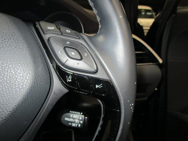 G LEDエディション TSS・ICS付・メモリーナビ・フルセグTV・バックM・フルエアロ・LEDヘッドライト・純正アルミホイール・スマートキー・ワンオーナー・平成30年式・走行距離28000キロ(24枚目)