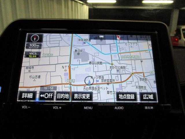 G LEDエディション TSS・ICS付・メモリーナビ・フルセグTV・バックM・フルエアロ・LEDヘッドライト・純正アルミホイール・スマートキー・ワンオーナー・平成30年式・走行距離28000キロ(28枚目)