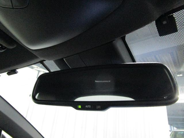 G LEDエディション TSS・ICS付・メモリーナビ・フルセグTV・バックM・フルエアロ・LEDヘッドライト・純正アルミホイール・スマートキー・ワンオーナー・平成30年式・走行距離28000キロ(32枚目)