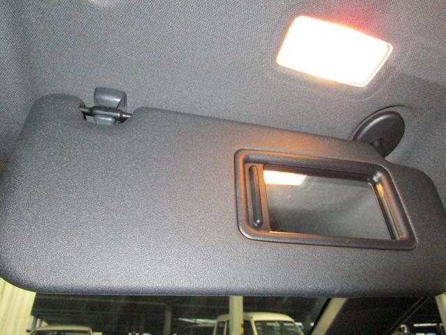 G LEDエディション TSS・ICS付・メモリーナビ・フルセグTV・バックM・フルエアロ・LEDヘッドライト・純正アルミホイール・スマートキー・ワンオーナー・平成30年式・走行距離28000キロ(34枚目)