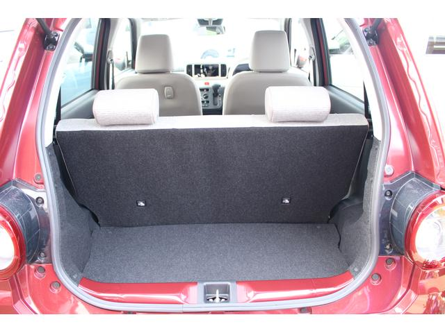 X SA3 届出済未使用車 LEDライト スマートキー 追突被害軽減ブレーキ スマアシ3 LEDヘッドライト スマートキー 届出済未使用車(6枚目)