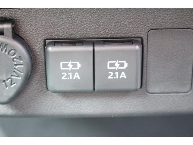 X SA3 届出済未使用車 LEDライト スマートキー 追突被害軽減ブレーキ スマアシ3 LEDヘッドライト スマートキー 届出済未使用車(10枚目)