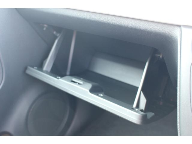X SA3 届出済未使用車 LEDライト スマートキー 追突被害軽減ブレーキ スマアシ3 LEDヘッドライト スマートキー 届出済未使用車(11枚目)