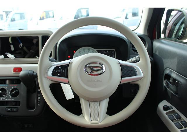 X SA3 届出済未使用車 LEDライト スマートキー 追突被害軽減ブレーキ スマアシ3 LEDヘッドライト スマートキー 届出済未使用車(12枚目)