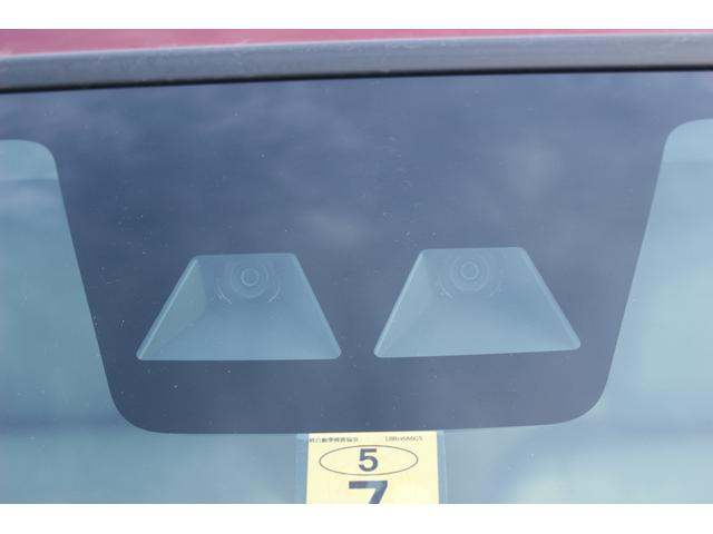 X SA3 届出済未使用車 LEDライト スマートキー 追突被害軽減ブレーキ スマアシ3 LEDヘッドライト スマートキー 届出済未使用車(13枚目)
