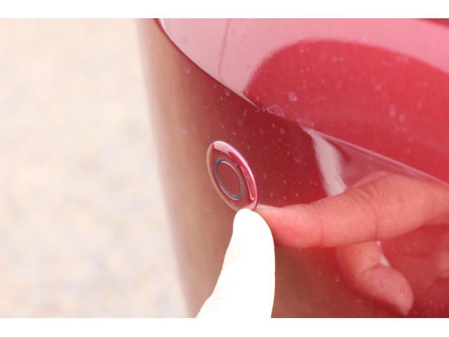 X SA3 届出済未使用車 LEDライト スマートキー 追突被害軽減ブレーキ スマアシ3 LEDヘッドライト スマートキー 届出済未使用車(15枚目)