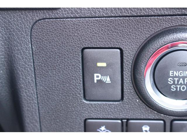 X SA3 届出済未使用車 LEDライト スマートキー 追突被害軽減ブレーキ スマアシ3 LEDヘッドライト スマートキー 届出済未使用車(24枚目)