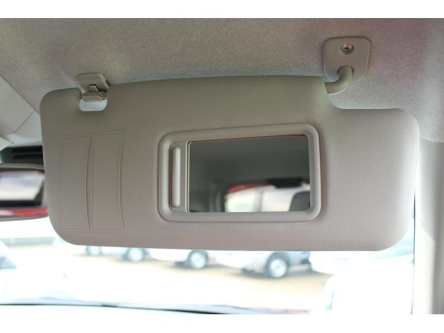 X SA3 届出済未使用車 LEDライト スマートキー 追突被害軽減ブレーキ スマアシ3 LEDヘッドライト スマートキー 届出済未使用車(29枚目)