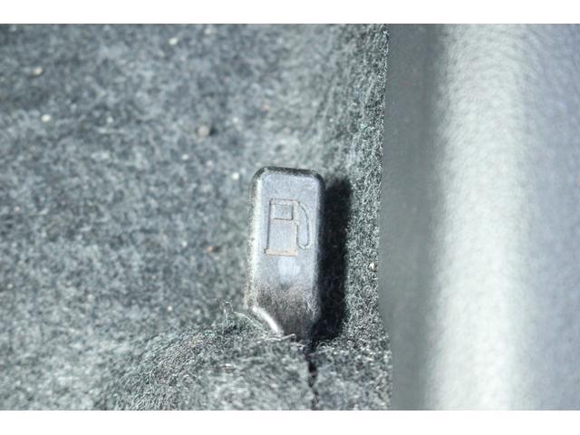 X SA3 届出済未使用車 LEDライト スマートキー 追突被害軽減ブレーキ スマアシ3 LEDヘッドライト スマートキー 届出済未使用車(34枚目)