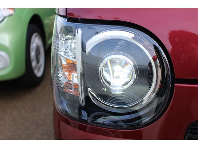 X SA3 届出済未使用車 LEDライト スマートキー 追突被害軽減ブレーキ スマアシ3 LEDヘッドライト スマートキー 届出済未使用車(36枚目)