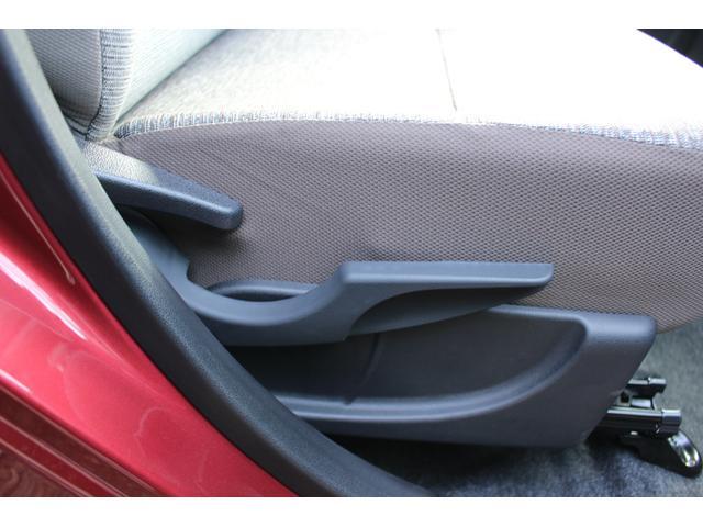 X SA3 届出済未使用車 LEDライト スマートキー 追突被害軽減ブレーキ スマアシ3 LEDヘッドライト スマートキー 届出済未使用車(37枚目)