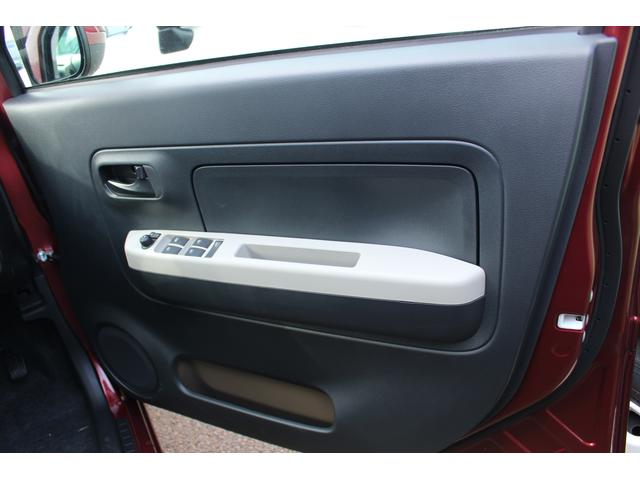 X SA3 届出済未使用車 LEDライト スマートキー 追突被害軽減ブレーキ スマアシ3 LEDヘッドライト スマートキー 届出済未使用車(38枚目)