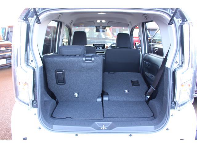 カスタム XリミテッドII SAIII パノラマモニター対応 LEDヘッドライト 運転席シートヒーター(8枚目)