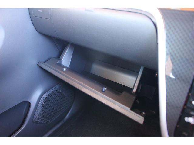 カスタム XリミテッドII SAIII パノラマモニター対応 LEDヘッドライト 運転席シートヒーター(12枚目)