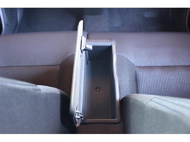 カスタム XリミテッドII SAIII パノラマモニター対応 LEDヘッドライト 運転席シートヒーター(15枚目)