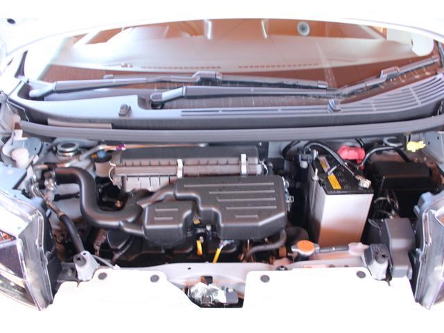カスタム XリミテッドII SAIII パノラマモニター対応 LEDヘッドライト 運転席シートヒーター(19枚目)