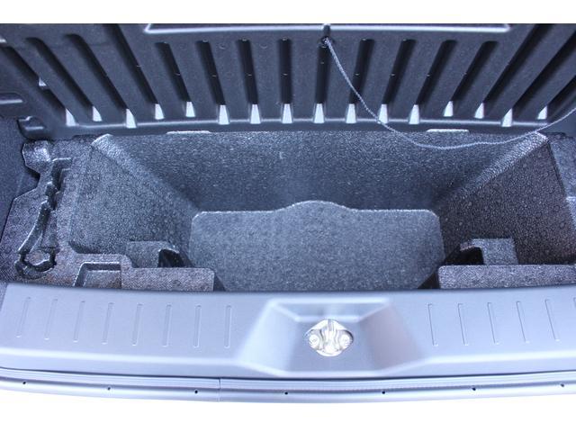 カスタム XリミテッドII SAIII パノラマモニター対応 LEDヘッドライト 運転席シートヒーター(21枚目)