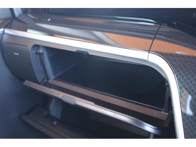カスタム XリミテッドII SAIII パノラマモニター対応 LEDヘッドライト 運転席シートヒーター(27枚目)