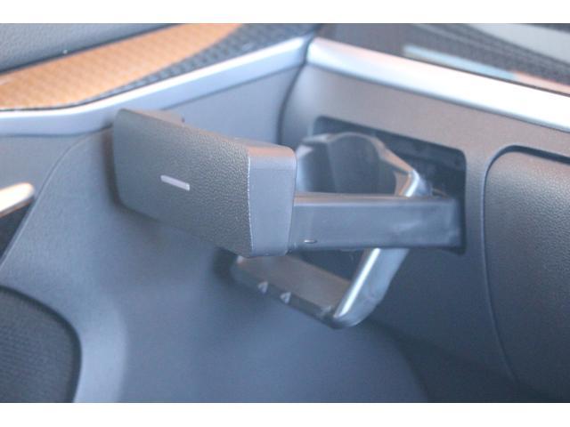 カスタム XリミテッドII SAIII パノラマモニター対応 LEDヘッドライト 運転席シートヒーター(28枚目)