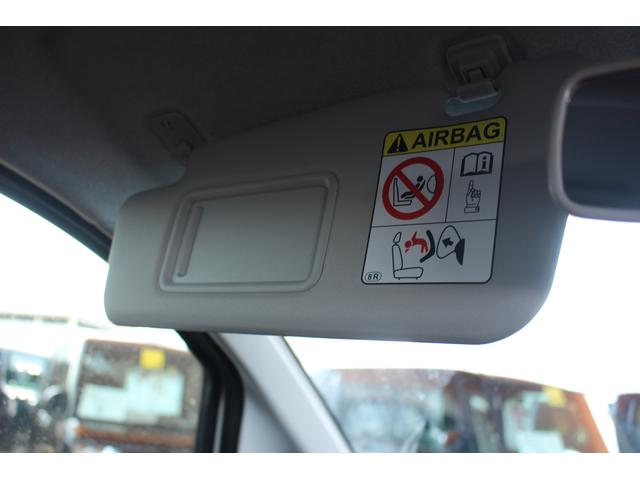 カスタム XリミテッドII SAIII パノラマモニター対応 LEDヘッドライト 運転席シートヒーター(30枚目)