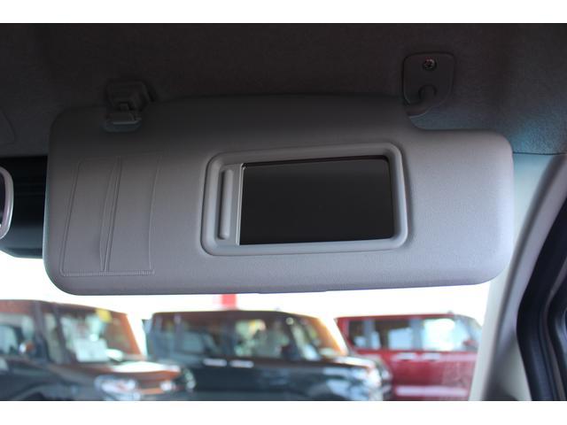 カスタム XリミテッドII SAIII パノラマモニター対応 LEDヘッドライト 運転席シートヒーター(31枚目)