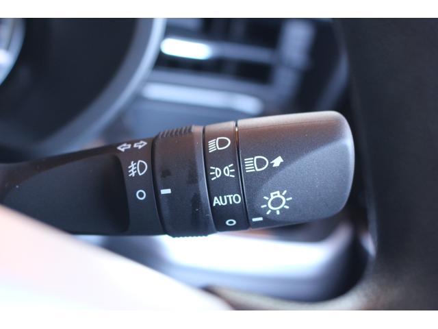 カスタム XリミテッドII SAIII パノラマモニター対応 LEDヘッドライト 運転席シートヒーター(34枚目)