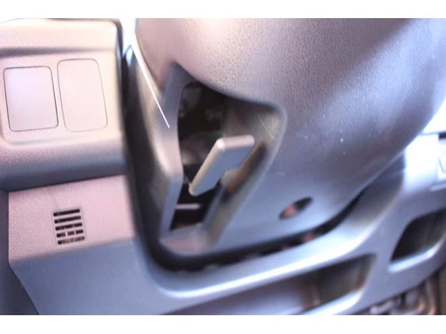 カスタム XリミテッドII SAIII パノラマモニター対応 LEDヘッドライト 運転席シートヒーター(35枚目)