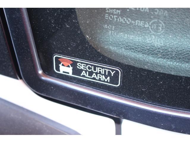 カスタム XリミテッドII SAIII パノラマモニター対応 LEDヘッドライト 運転席シートヒーター(37枚目)