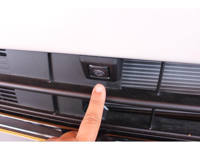 カスタム XリミテッドII SAIII パノラマモニター対応 LEDヘッドライト 運転席シートヒーター(39枚目)