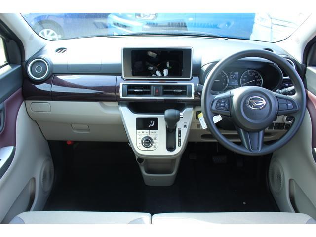 スタイルG VS SAIII LEDヘッドライト LEDフォグランプ 両席シートヒーター パノラマモニター対応(3枚目)