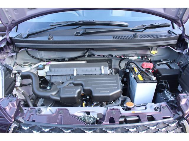 スタイルG VS SAIII LEDヘッドライト LEDフォグランプ 両席シートヒーター パノラマモニター対応(19枚目)