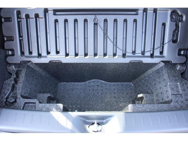 スタイルG VS SAIII LEDヘッドライト LEDフォグランプ 両席シートヒーター パノラマモニター対応(21枚目)
