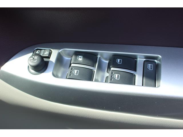 スタイルG VS SAIII LEDヘッドライト LEDフォグランプ 両席シートヒーター パノラマモニター対応(23枚目)