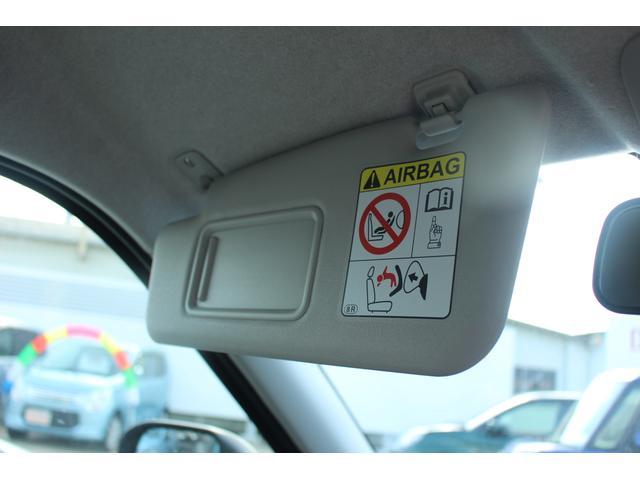 スタイルG VS SAIII LEDヘッドライト LEDフォグランプ 両席シートヒーター パノラマモニター対応(28枚目)