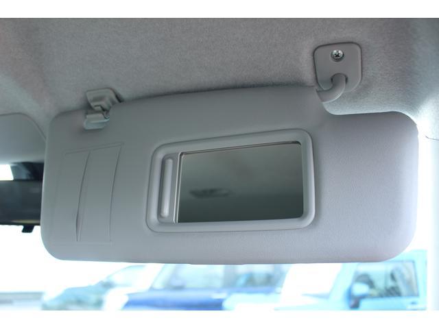 スタイルG VS SAIII LEDヘッドライト LEDフォグランプ 両席シートヒーター パノラマモニター対応(29枚目)