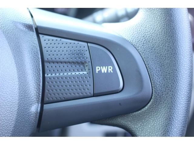 スタイルG VS SAIII LEDヘッドライト LEDフォグランプ 両席シートヒーター パノラマモニター対応(31枚目)