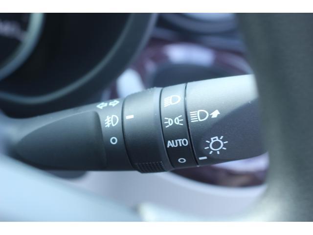スタイルG VS SAIII LEDヘッドライト LEDフォグランプ 両席シートヒーター パノラマモニター対応(36枚目)