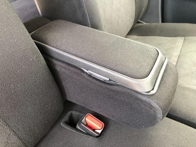 GメイクアップSA2 8インチナビ ドラレコ パノラマカメラ 追突被害軽減ブレーキ スマアシ2 ブラックインテリア 純正ナビ 地デジ DVD再生 Bluetooth対応 パノラマカメラ ナビ連動ドラレコ 両側電動スライドドア(35枚目)