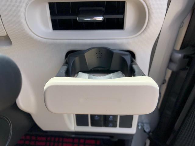 GメイクアップSA2 8インチナビ ドラレコ パノラマカメラ 追突被害軽減ブレーキ スマアシ2 ブラックインテリア 純正ナビ 地デジ DVD再生 Bluetooth対応 パノラマカメラ ナビ連動ドラレコ 両側電動スライドドア(63枚目)
