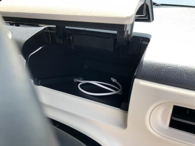GメイクアップSA2 8インチナビ ドラレコ パノラマカメラ 追突被害軽減ブレーキ スマアシ2 ブラックインテリア 純正ナビ 地デジ DVD再生 Bluetooth対応 パノラマカメラ ナビ連動ドラレコ 両側電動スライドドア(64枚目)