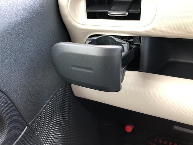 GメイクアップSA2 8インチナビ ドラレコ パノラマカメラ 追突被害軽減ブレーキ スマアシ2 ブラックインテリア 純正ナビ 地デジ DVD再生 Bluetooth対応 パノラマカメラ ナビ連動ドラレコ 両側電動スライドドア(66枚目)